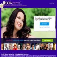 BBW Date Finder image