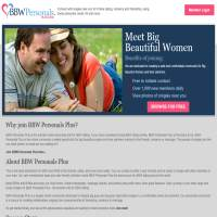 World's Best Free Casual Dating