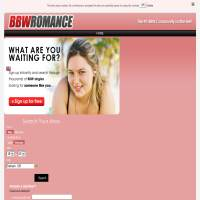 hayden bbw dating site Bbw sex dating meet big, beautiful women thousands of large sexy women are waiting to get down many local sexy bbws are waiting to get together now at the top bbw sex dating website.